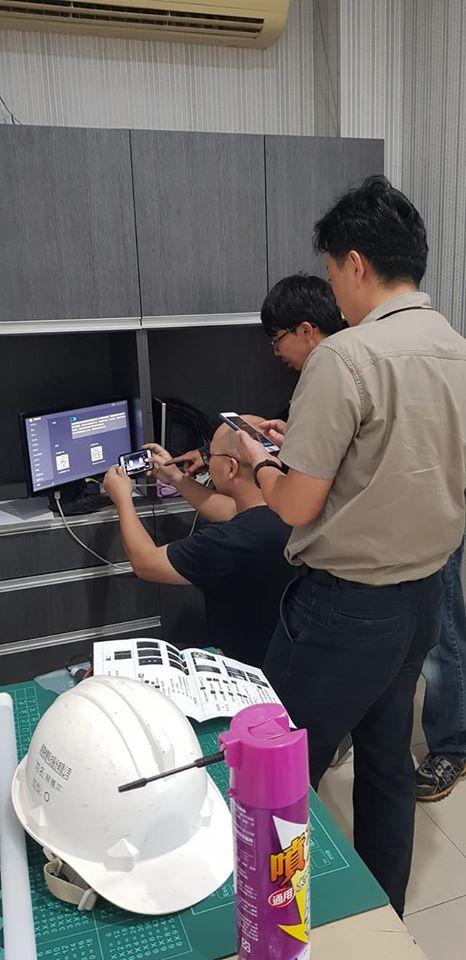 台南監視器